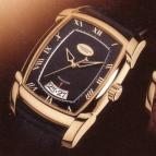 wristwatch Kalpa XL