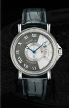 wristwatch Classic 42 mm