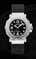 wristwatch Classic 32 & 38 mm