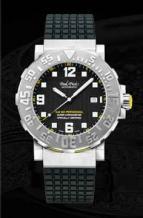 wristwatch Classic 43 mm