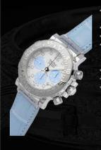 wristwatch Primatist by Pininfarina