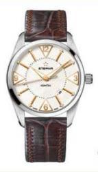 wristwatch Date