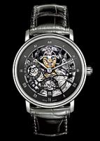 wristwatch Blancpain Specialites Tourbillon