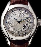 wristwatch Louis Moinet Datascope