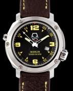 wristwatch Marlin 10 anni