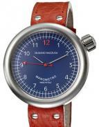 wristwatch Giuliano Mazzuoli Manometro