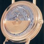 wristwatch Breguet 7717