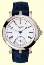 wristwatch König Johann
