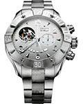 wristwatch Defy Classic Open