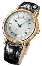 wristwatch 5930