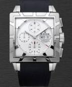 wristwatch Classe Royale Chronograph Automatic
