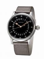 wristwatch Twenty-Four Hours