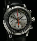wristwatch Honour and Glory - Wrist Chronograph
